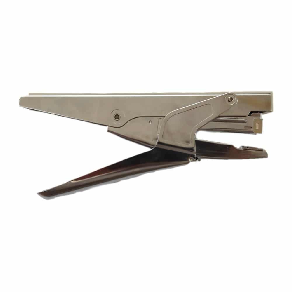 منگنه انبری کانگرو مدل HP-45