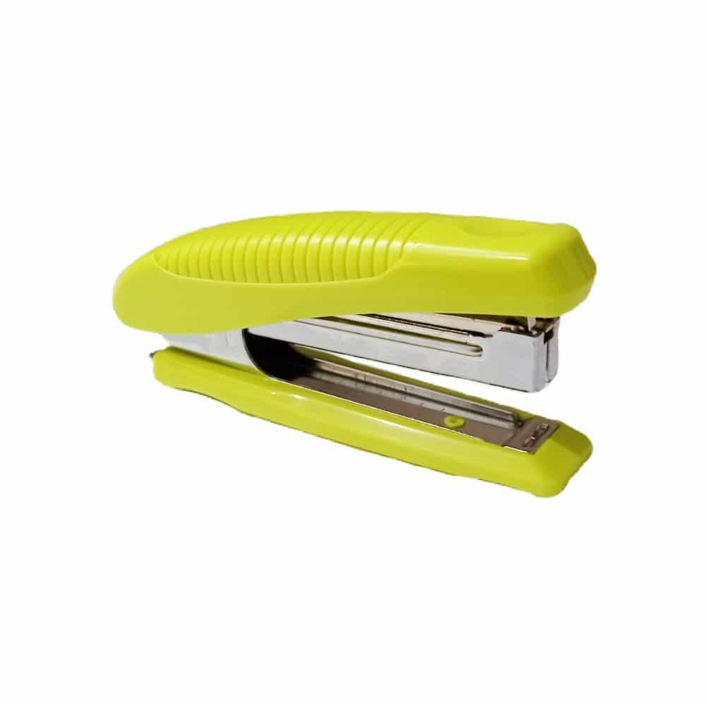 منگنه کانکس مدل HD-10ED سبز