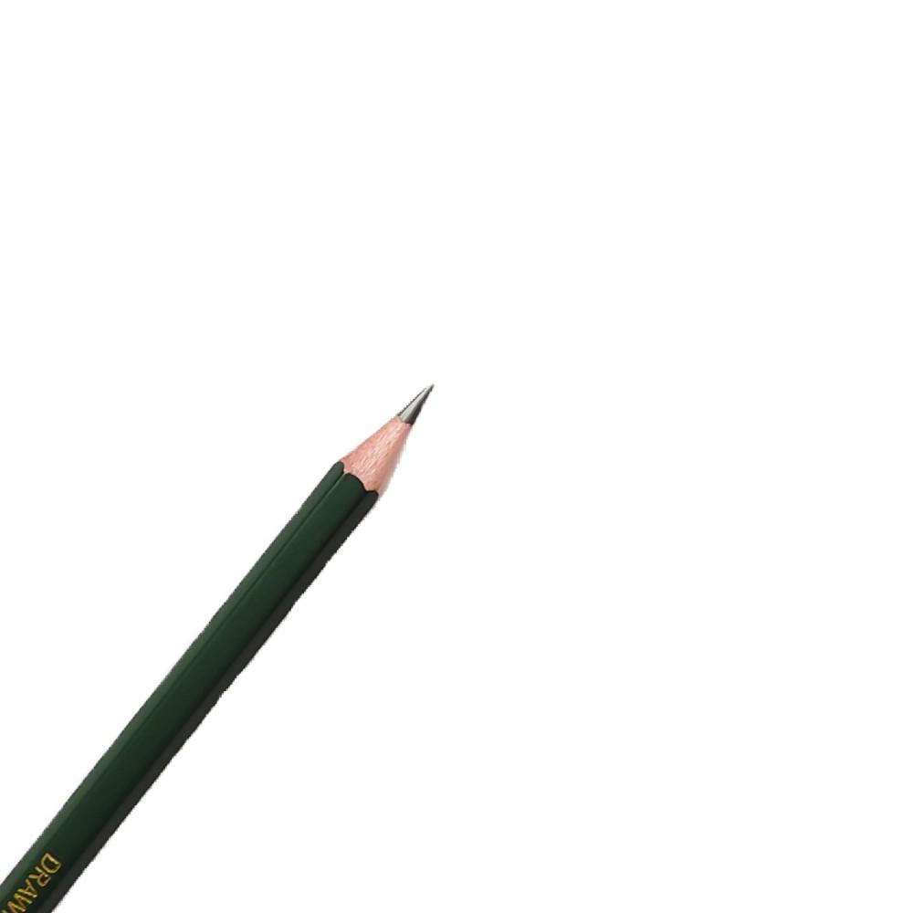 مداد طراحی MQ